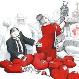 valentine-sq_450