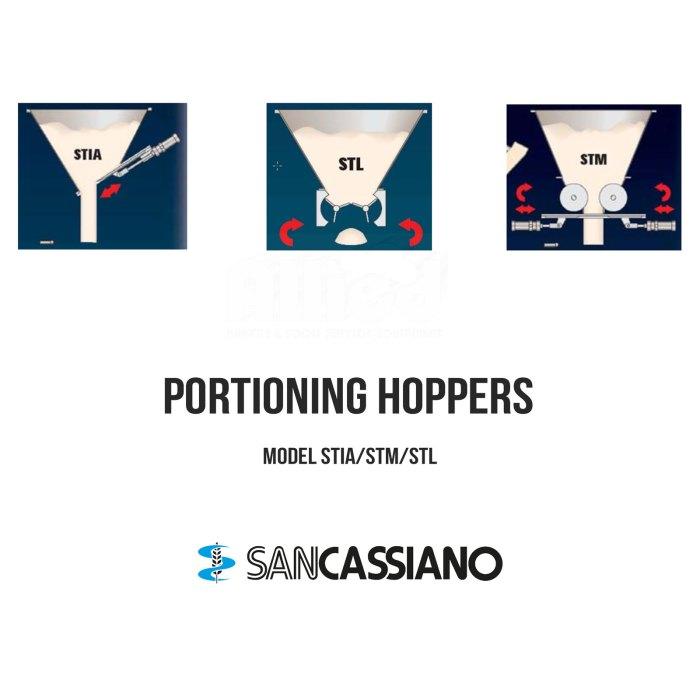 SANCASSIANO-portioning-hoppers-stia-stm-stl