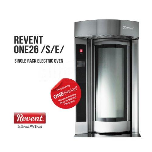 revent-one26s-e