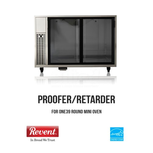 revent-proofer-retarder-one39