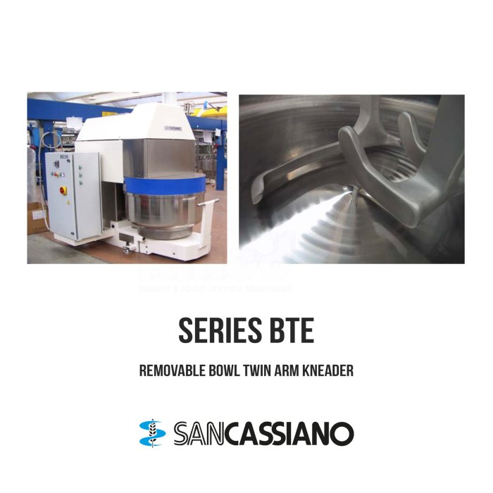 sancassiano-removable-bowl-twin-arm-kneader-series-BTE