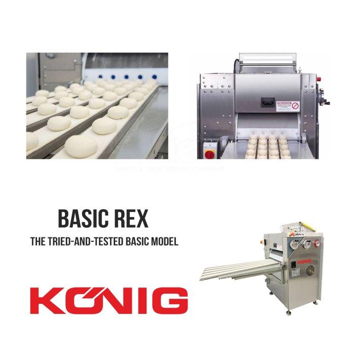 basic-rex