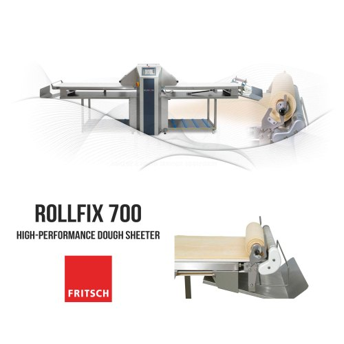 fritsch-rollfix-700