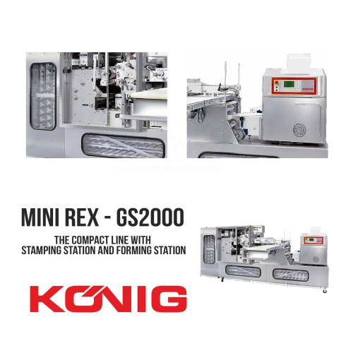 konig-mini-rex-gs2000