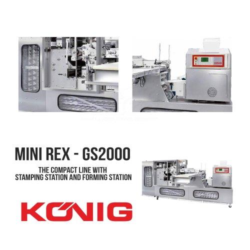 konig-mini-rex-gs2000