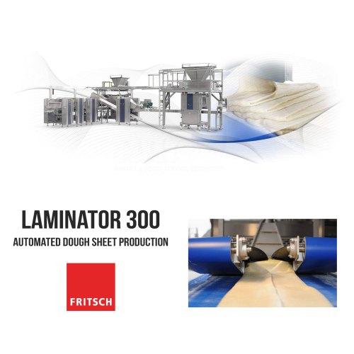 laminator-3000
