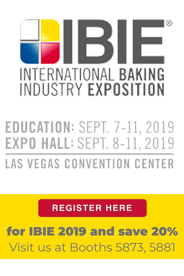 Allied Bakery Equipment – Bakery and Foodservice Equipment
