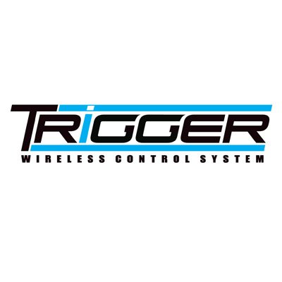 Trigger Wireless Controllers