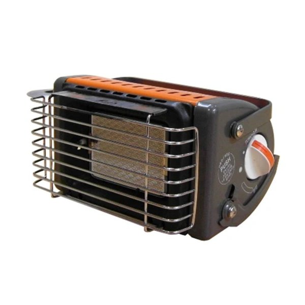 Kovea Cupid Portable Heater 03 Allied Expedition