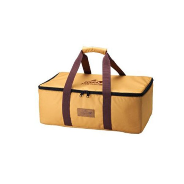 All-In-One Storage Bag 01 :: Allied Expedition