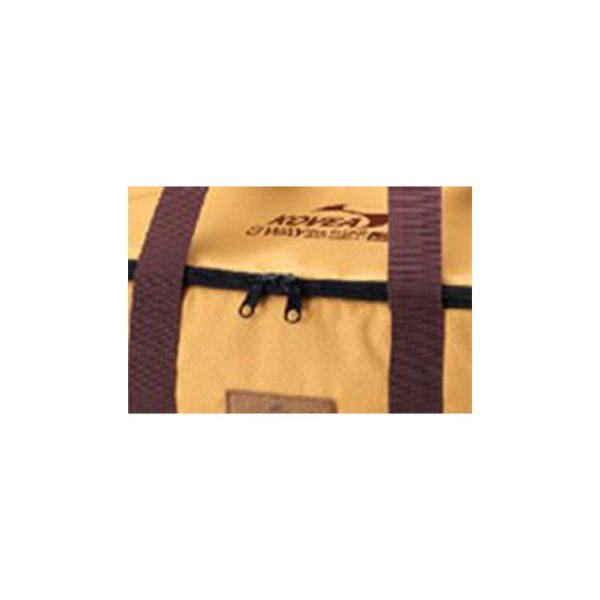 All-In-One Storage Bag 04 :: Allied Expedition