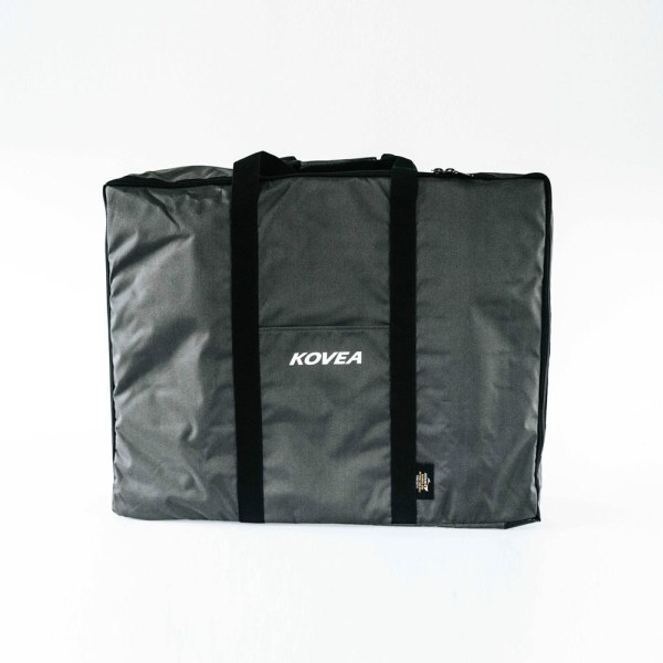 Action Table Carry Bag 04 :: Allied Expedition