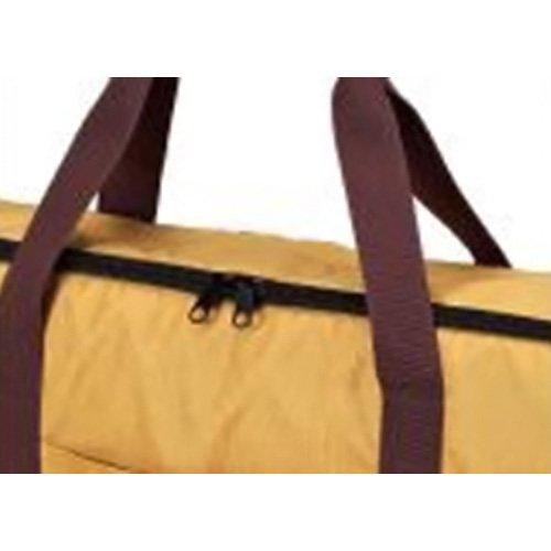 Kitchen Table Carry Bag 04 :: Allied Expedition
