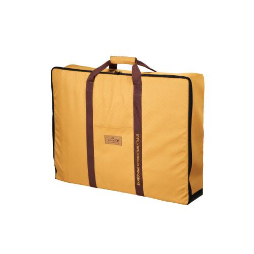 Kitchen Table Carry Bag 05 :: Allied Expedition