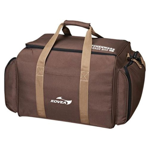 Kovea Kitchenware Storage Bag :: Allied Expedition
