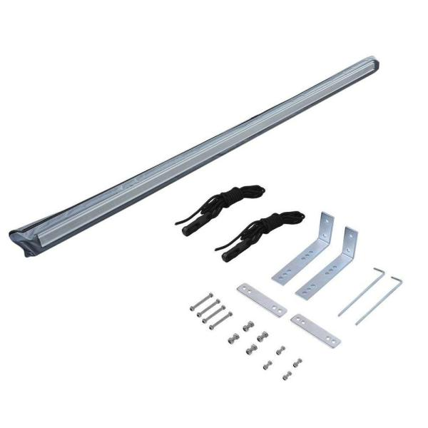 Retractable Roof Rack Awning :: Parts :: Allied Expedition