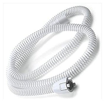 Respironics DreamStation 6′ Ft 15mm Heated Performance Tubing