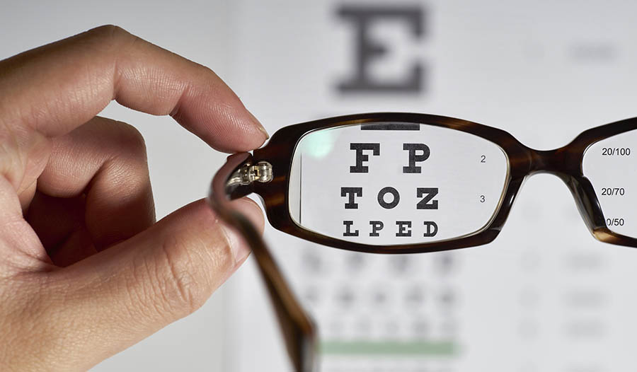 top 15 supplements for better vision large