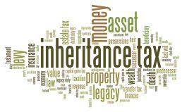 Protecting your Family from Inheritance Tax | Fish Financial