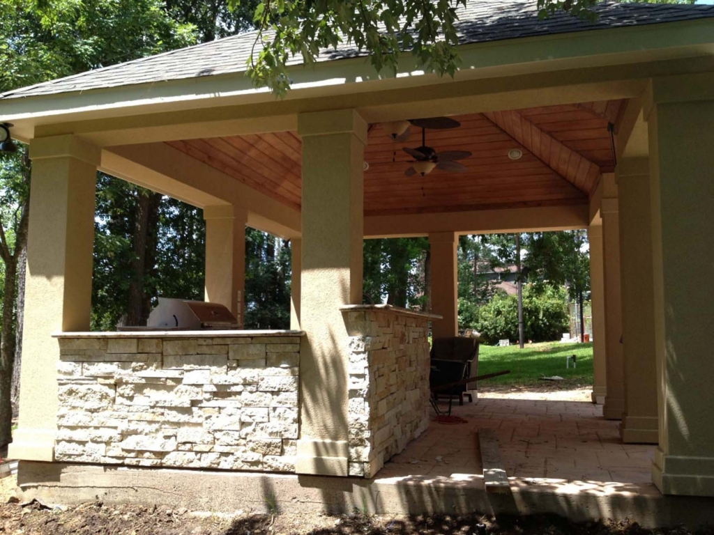patio covers allied siding and windows