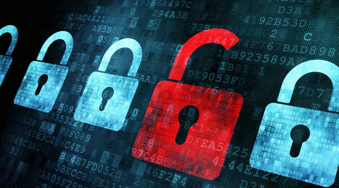 7 Digital Security Tips You Can't Ignore in 2021