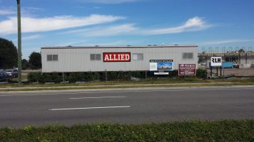 Why Choose Allied Trailers?