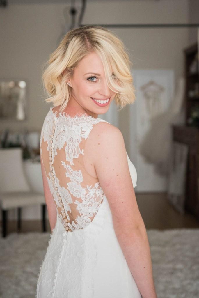 Allie-Jennings-Photography-branding-modern-bride-21