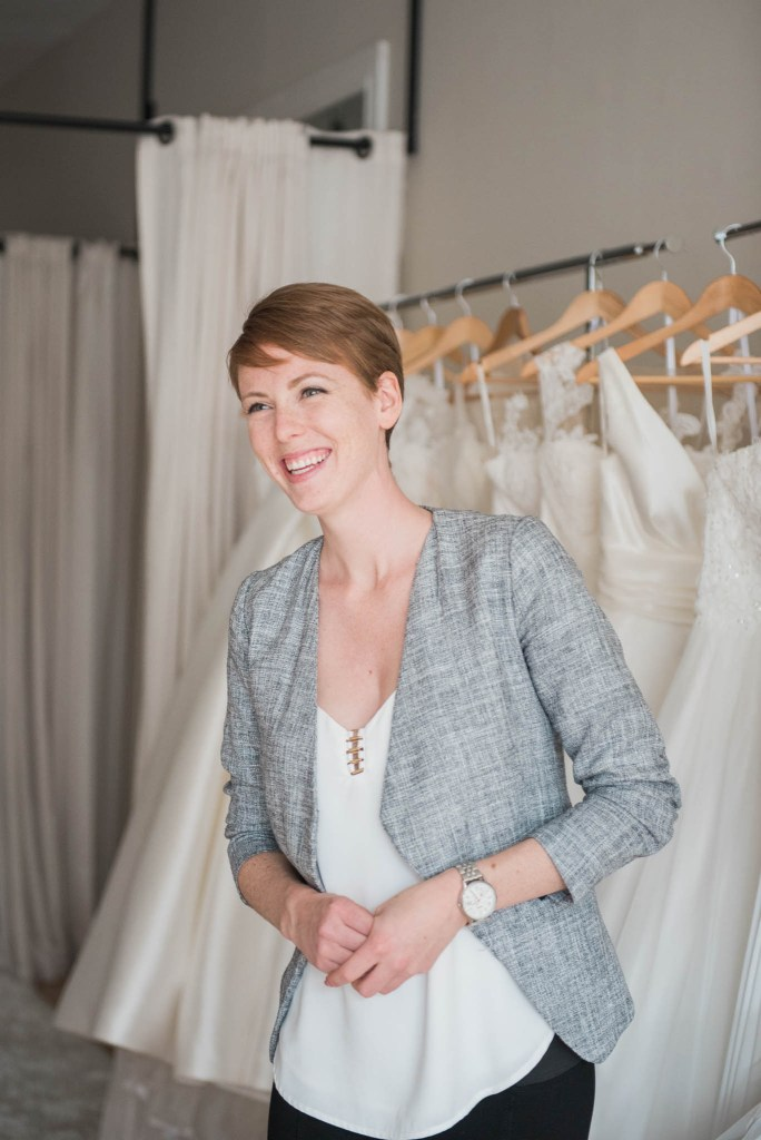 Allie-Jennings-Photography-branding-modern-bride-22
