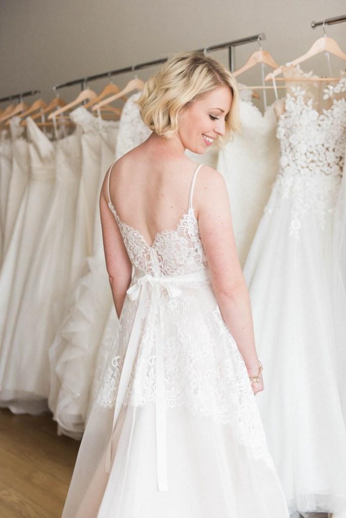 Allie-Jennings-Photography-branding-modern-bride-26