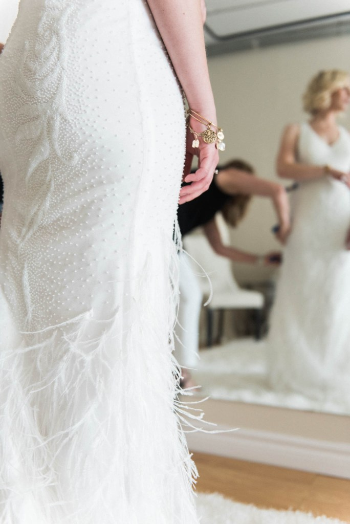 Allie-Jennings-Photography-branding-modern-bride-28