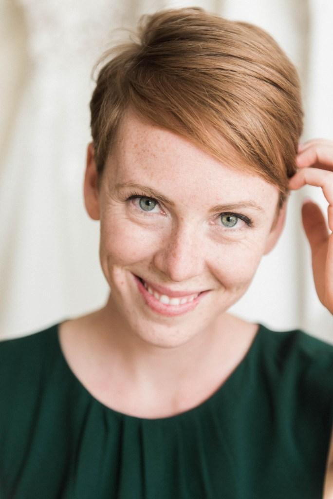 Allie-Jennings-Photography-branding-modern-bride-32