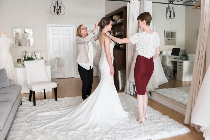 Allie-Jennings-Photography-branding-modern-bride-37