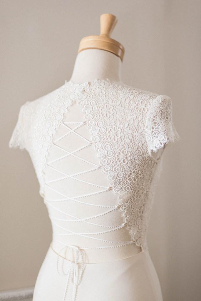 Allie-Jennings-Photography-branding-modern-bride-5