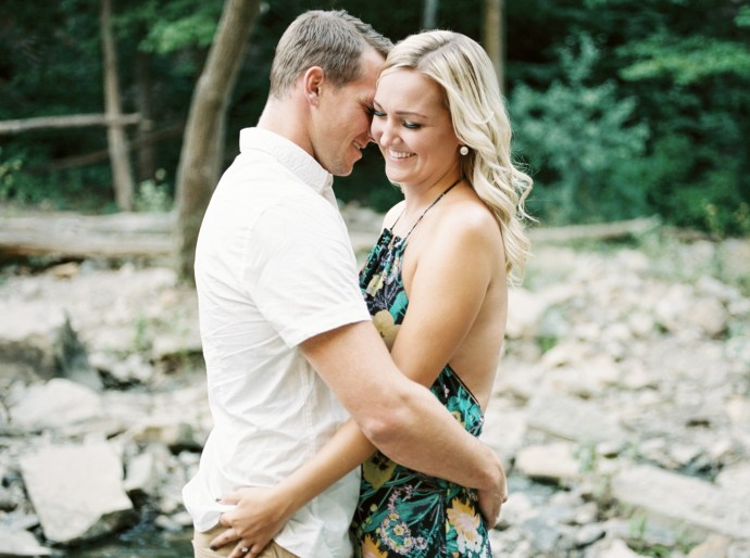 Albion-Water-Falls-Hamilton-Engagement-Photography-18