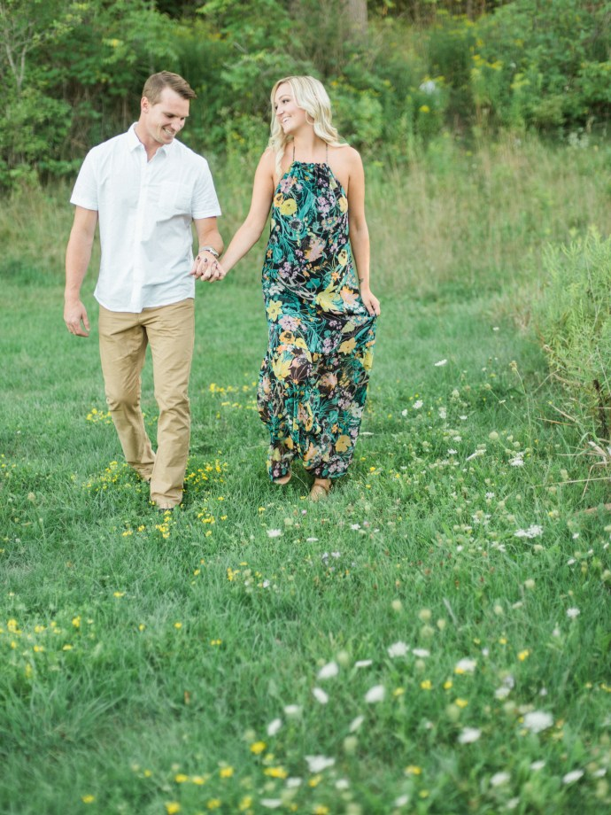 Albion-Water-Falls-Hamilton-Engagement-Photography-9