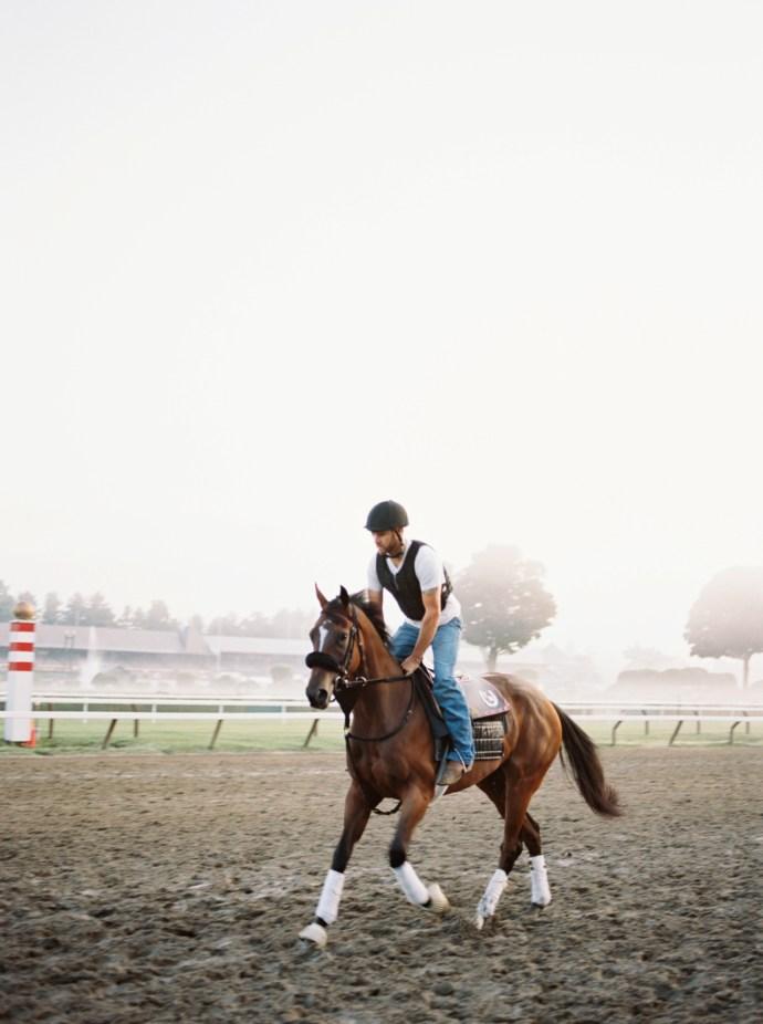 saratoga-race-track-thoroughbred-horses-equine-photography-36