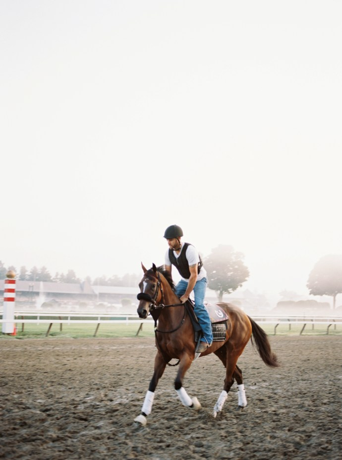 saratoga-race-track-thoroughbred-horses-equine-photography-36
