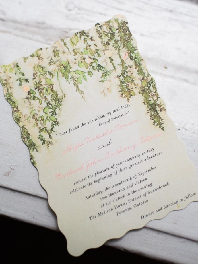 allie-jennings-photography-toronto-wedding-photographer-sunnybrook-estates-1