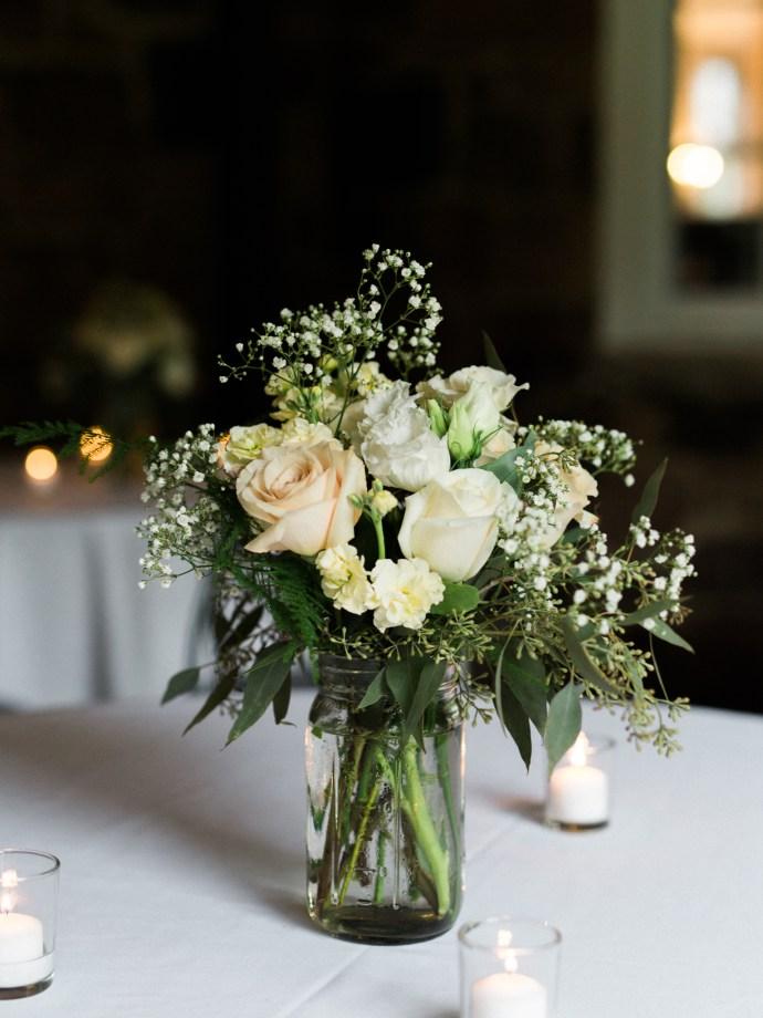 allie-jennings-photography-toronto-wedding-photographer-sunnybrook-estates-11