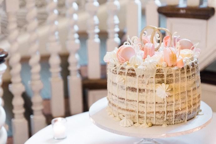 allie-jennings-photography-toronto-wedding-photographer-sunnybrook-estates-18