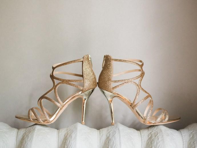 allie-jennings-photography-toronto-wedding-photographer-sunnybrook-estates-2
