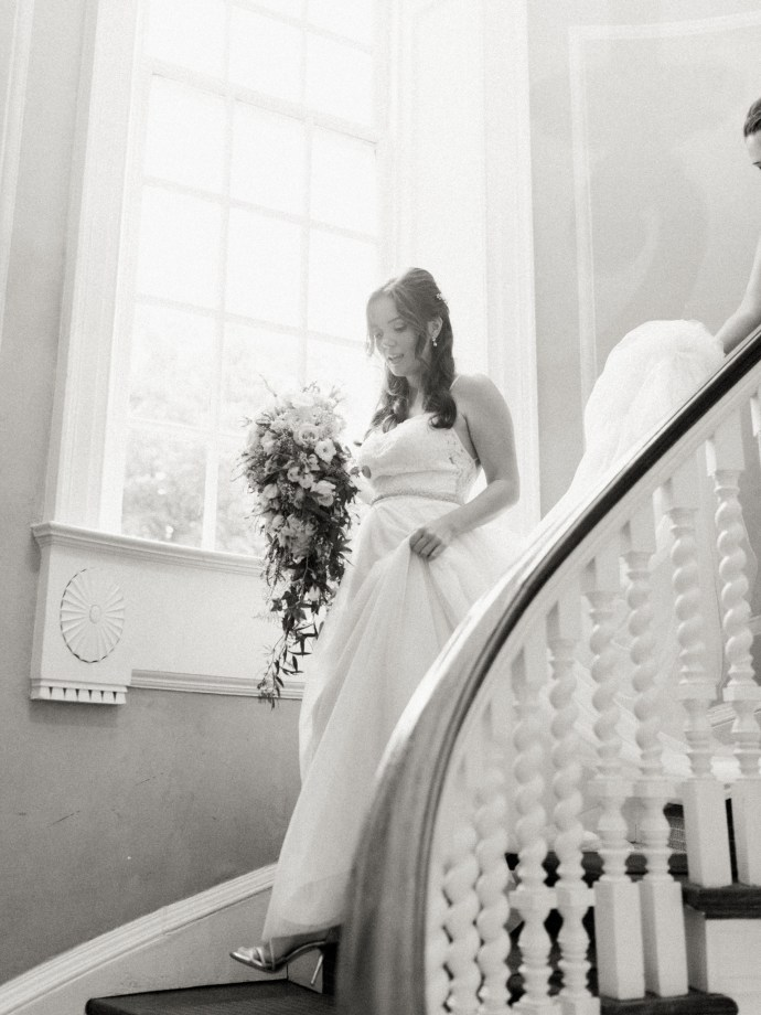 allie-jennings-photography-toronto-wedding-photographer-sunnybrook-estates-20