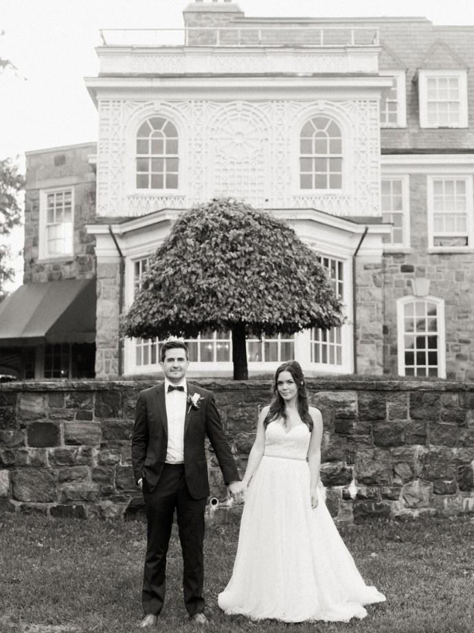 allie-jennings-photography-toronto-wedding-photographer-sunnybrook-estates-40