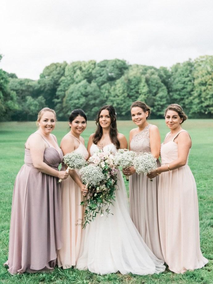 allie-jennings-photography-toronto-wedding-photographer-sunnybrook-estates-43