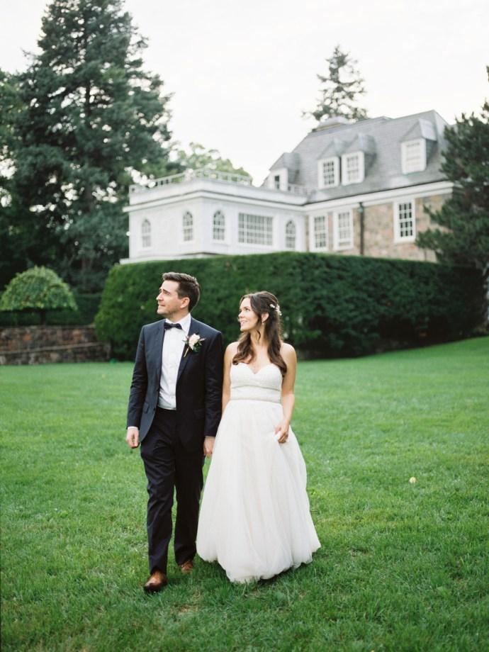 allie-jennings-photography-toronto-wedding-photographer-sunnybrook-estates-44