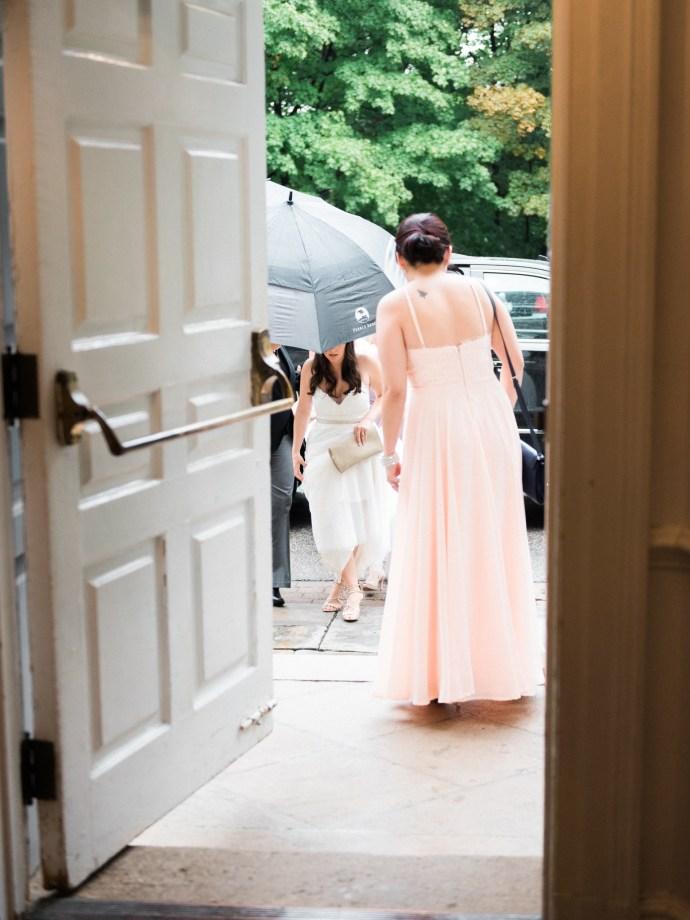 allie-jennings-photography-toronto-wedding-photographer-sunnybrook-estates-7