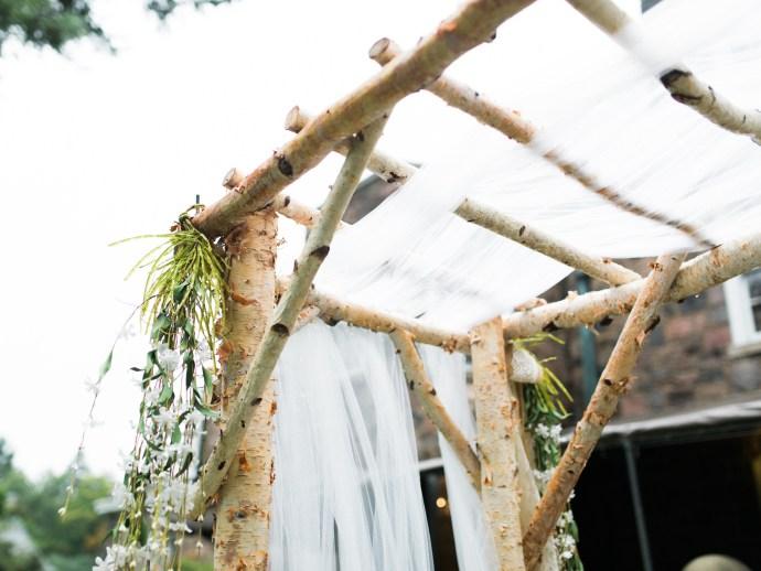 allie-jennings-photography-toronto-wedding-photographer-sunnybrook-estates-8