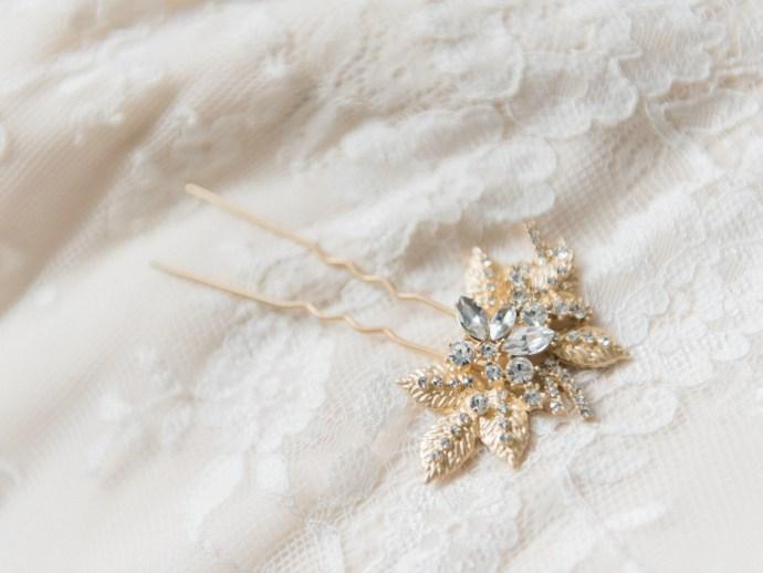 alliejenningsphotography-hamilton-wedding-photographer-fine-art-royal-botanical-gardens-wedding-2