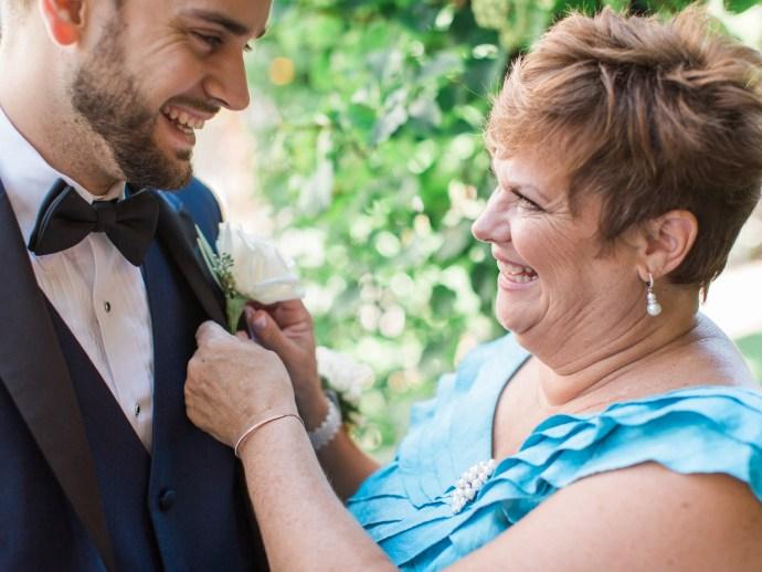 alliejenningsphotography-hamilton-wedding-photographer-fine-art-royal-botanical-gardens-wedding-20