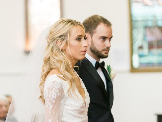 alliejenningsphotography-hamilton-wedding-photographer-fine-art-royal-botanical-gardens-wedding-28